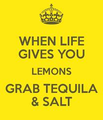 lemons3
